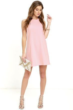nice Day Wedding Guest Dresses and Wedding Guest Attire|Lulus.com...