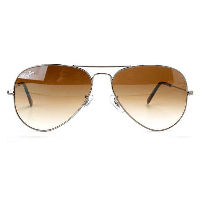 ray ban aviator sunglasses macy's