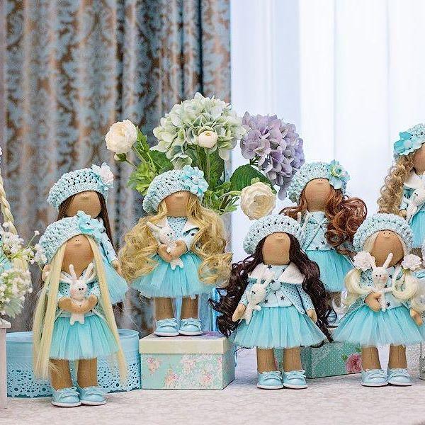 Чудесный бирюзовый мастер класс😊💕, а в Казани на мастер класс по куколке есть счастливое одно местечко в эти выходные😉 кто желает к нам присоединиться - пишите в директ😍…