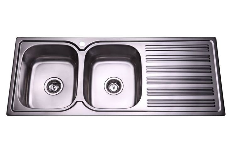 Best Kitchen Appliances Images On Pinterest Cooking Ware - Discount bathroom appliances