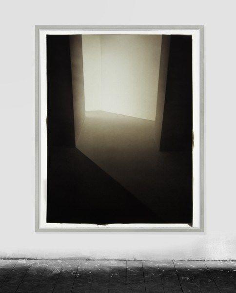 marco tirelli 112x1405