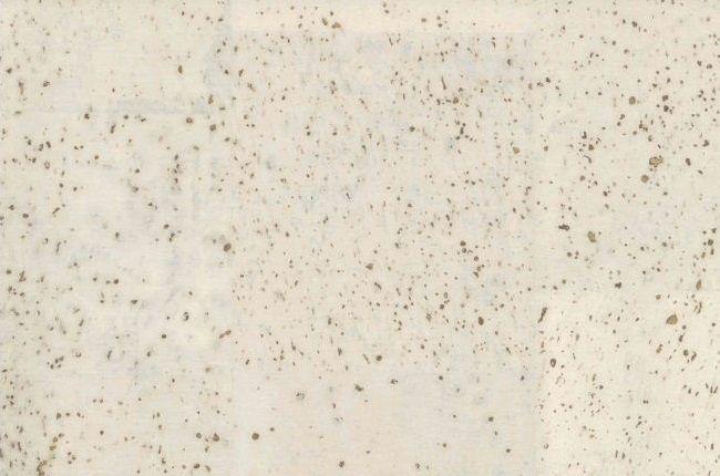 Light colored cork floor - Harmony White   Warm, comfortable eco-friendly cork flooring   Jelinek Cork