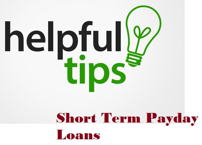 Payday loans in dothan al image 7