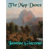 The Map Dance - Novelette (Kindle Edition)By Jasmine Giacomo