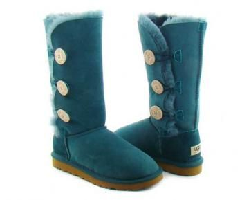 UGG classic 2013 Christmas promotion!Last large discount online outlet!Version of the classic limited sale, the last batch of clearance.!! Click me :)