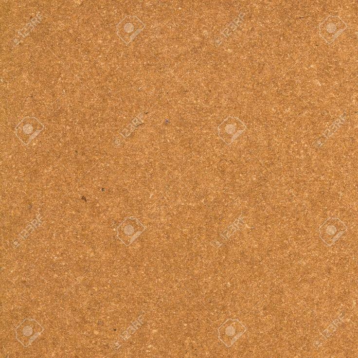 brown paper texture or background high resolution recycled
