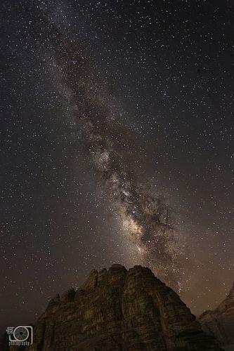 Milky Rum by BgSpiX, via Flickr