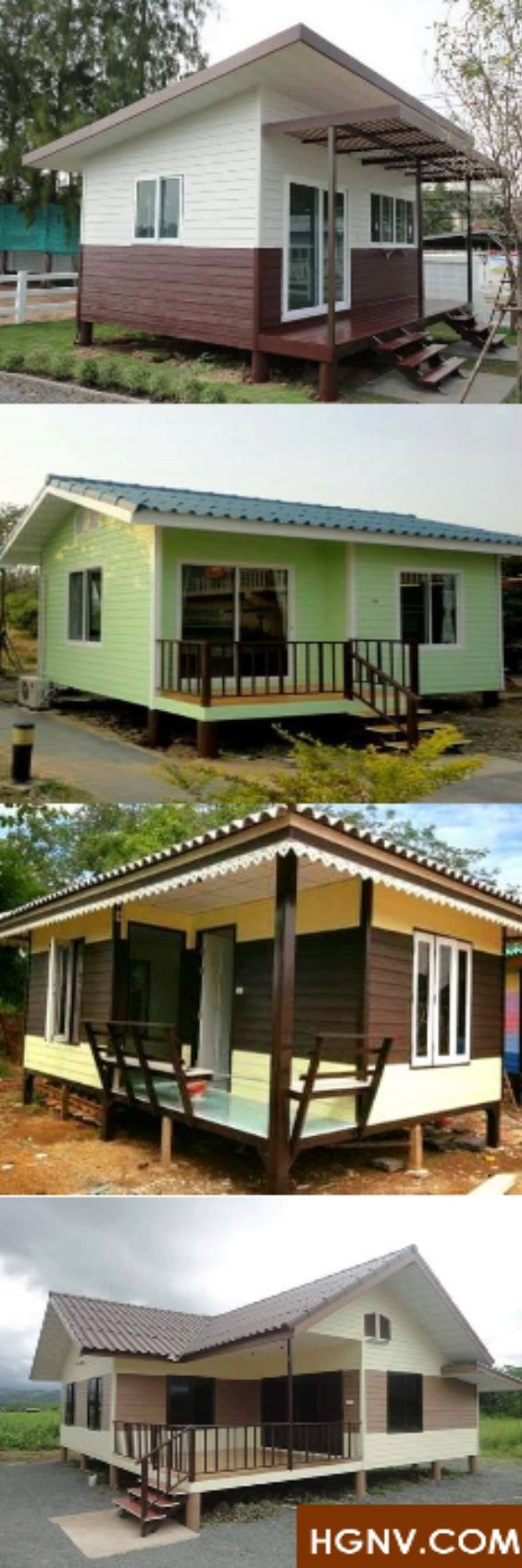 30 best architecture art design images on pinterest architecture 30 best tiny house design in asia small house design and plans