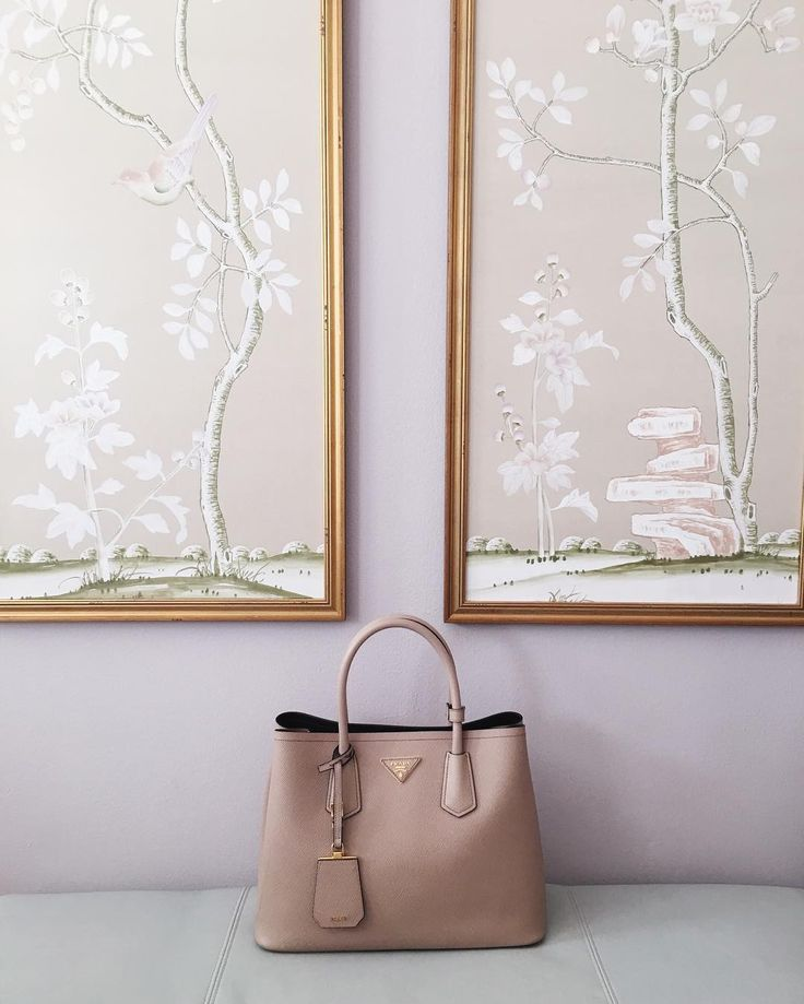 Our bedroom color palette #pastels #chinoiserie #weekendmoments #gmghome