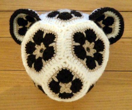 crochet                                                                                                                                                      Plus