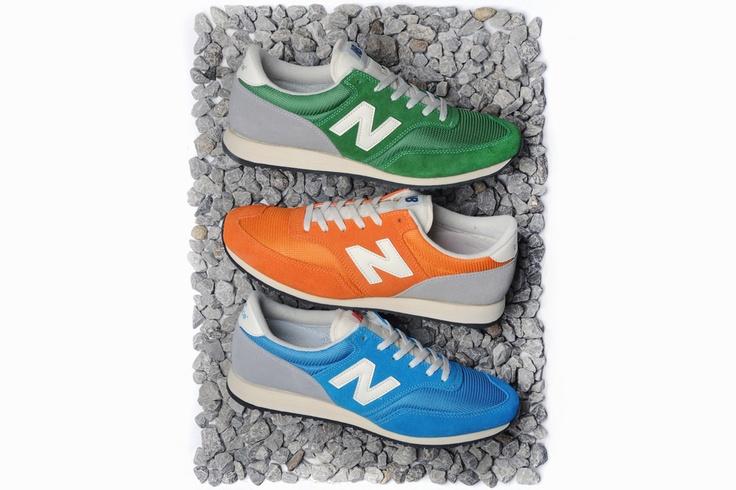 New Balance 620 size? Exclusive.Exclusively Colorways, 620 Debut, New Balance, Fall 2012, Men Fashion, 620 Size, 620 Exclusively, Balance 620, Newbalance