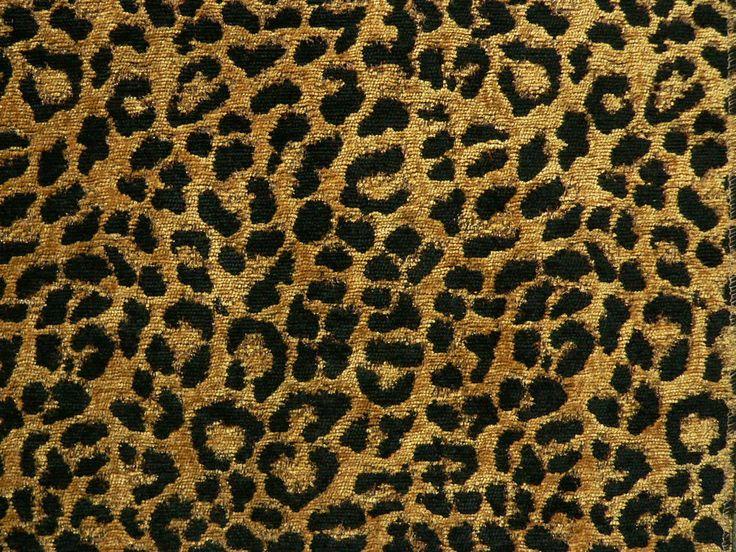 849 Best Images About Basement On Pinterest Carpets