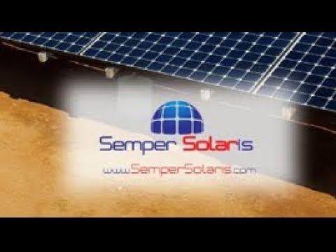 Solar Contractor In Bakersfield California Best Solar Panel Installation Solar Bakersfield Best Solar Panels Solar Panel Installation Solar Panels