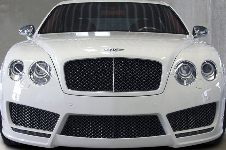 Looking for Car rental booking services? CityCar Rentals specialize in luxury car rentals services in Montreal. From here you can rent exotic car like Mercedes, luxury SUVs, Range Rover, BMW, Porsche, Audi and sports cars. Contact us for online booking!