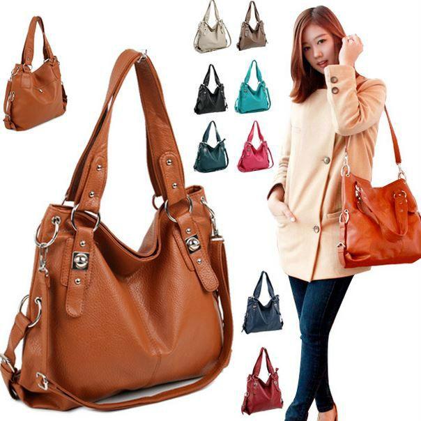 Korea Premium Bag Shopping Mall [COPI] copi handbag no. K17788 / 40.48USD  #bag #leatherbag #CrossBag #totebag