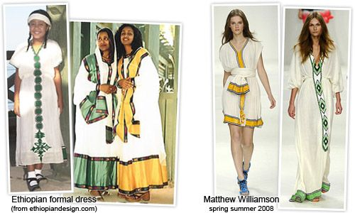 17 Best Images About Cultural Appropriation On Pinterest