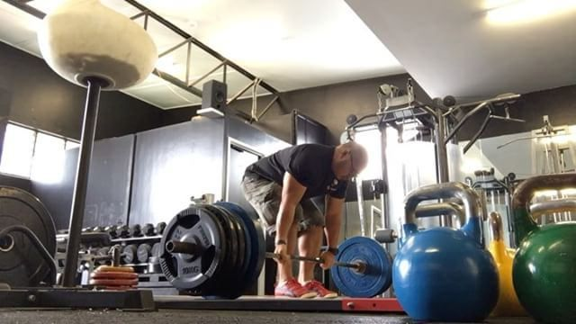 https://flic.kr/p/SJqCv7 | Gym Personal Trainer, Group Training Cannon Hill | Follow Us On : www.instagram.com/nustrength4122   Follow Us On : www.facebook.com/NuStrength   Follow Us On : followus.com/nustrength   Follow Us On : vimeo.com/personaltrainerbrisbane   Follow Us On : www.youtube.com/channel/UCtqNJLaKonF43Va4Yv3zlDw