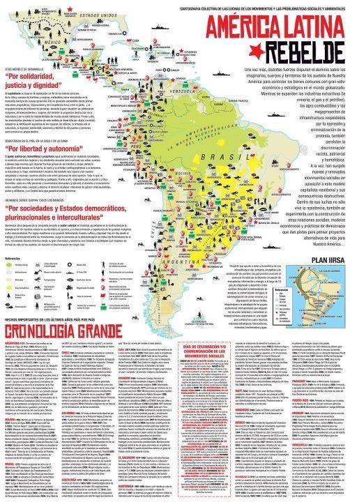 149 best Latinoamerica images on Pinterest | Latin america, South ...