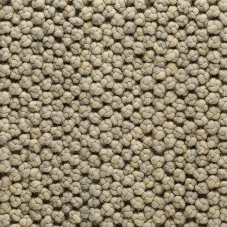 Curly - PERLETTA CARPETS - Geel - moderne tapijten - ref. 374  Prachtig handgeweven modern tapijt van Perletta carpets in het geel - pastel geel met als afmetingen '230 x 170 cm' (rechthoekig)  EUR 2166.00  Meer informatie