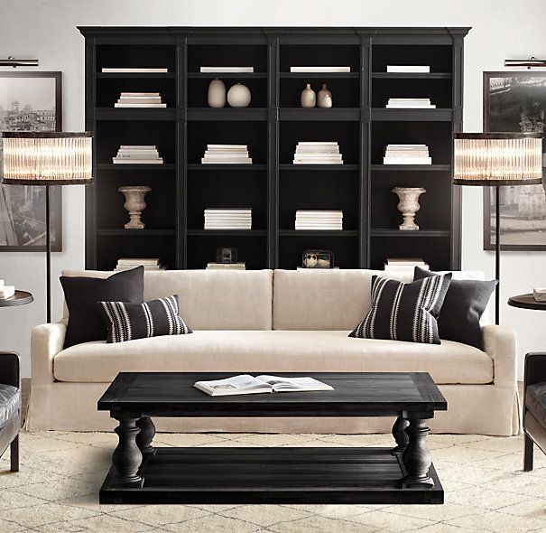 Large Size Of Marble Dining Om Table Restoration Hardware: 24 Best Images About Restoration Hardware Trunks And