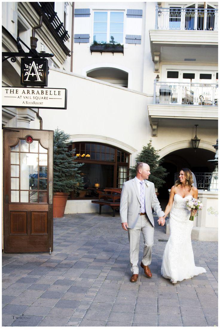 colorado weddings, denver weddings, vail weddings, arrabelle weddings, the lodge at vail wedding, vail wedding photos, two one photography