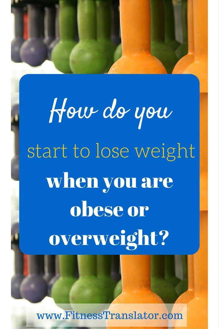 Vegetable weight loss diet plan photo 4
