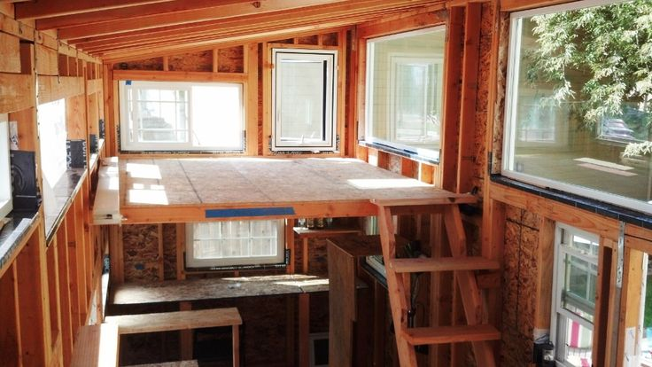 images about For My Tiny House Inspiration on
