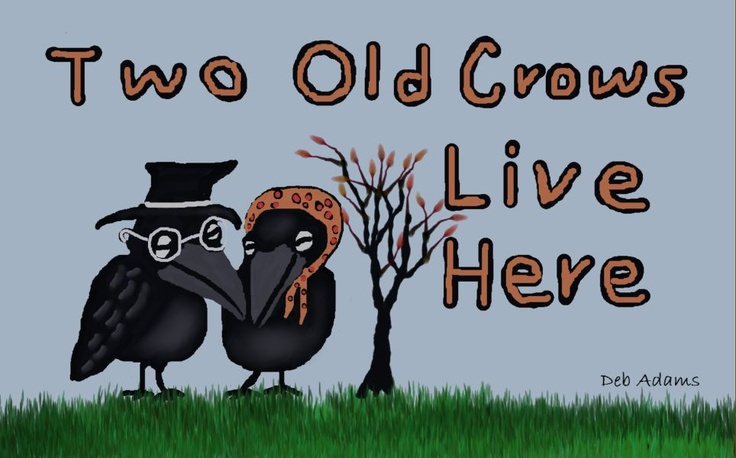 2 Crows Cartoon Characters : Best images about corvidae on pinterest disney