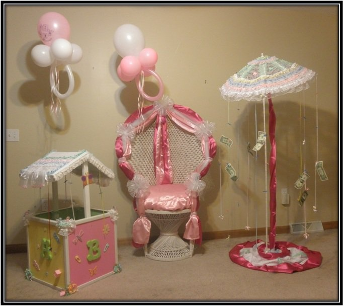 Quinceanera Chair For Sale | Home News Advertise About Contact | Baby  Showers. Ideas, Decor, Favors, Games And Much More! | Pinterest | Favours