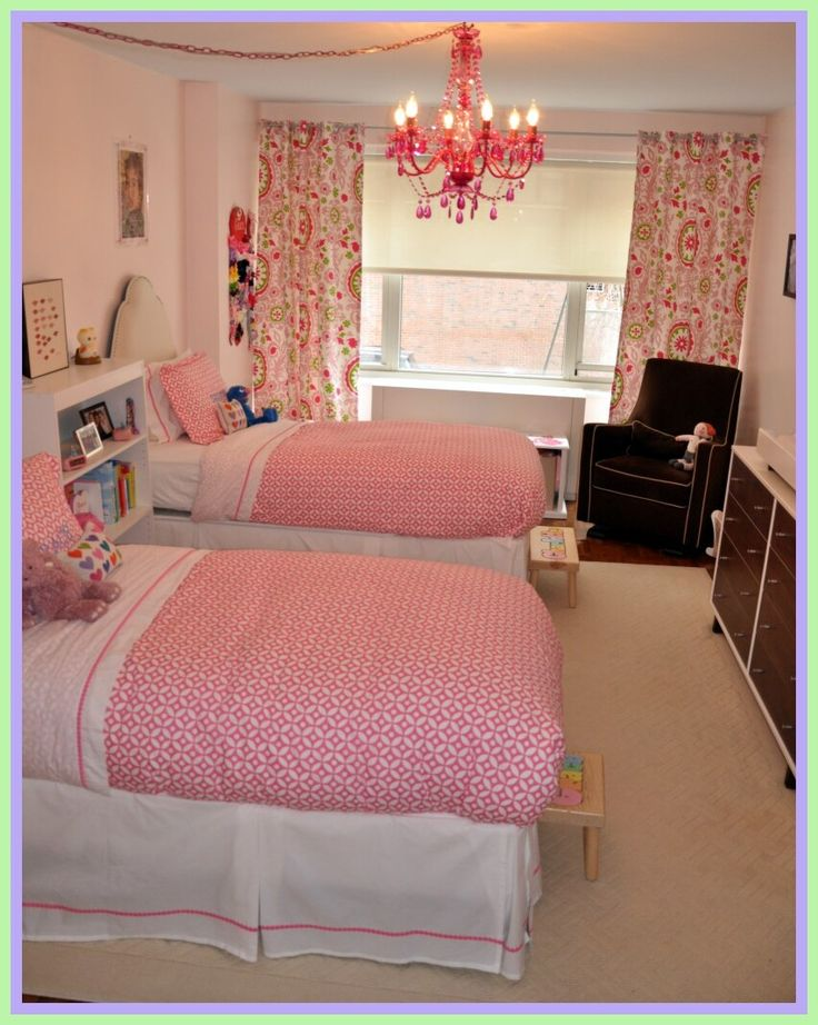 54 reference of Boys Room Small teenage Shared toddler in ... on Bedroom Reference  id=83605