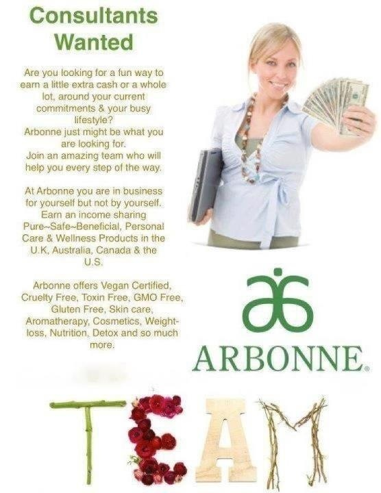 Learn more contact me,