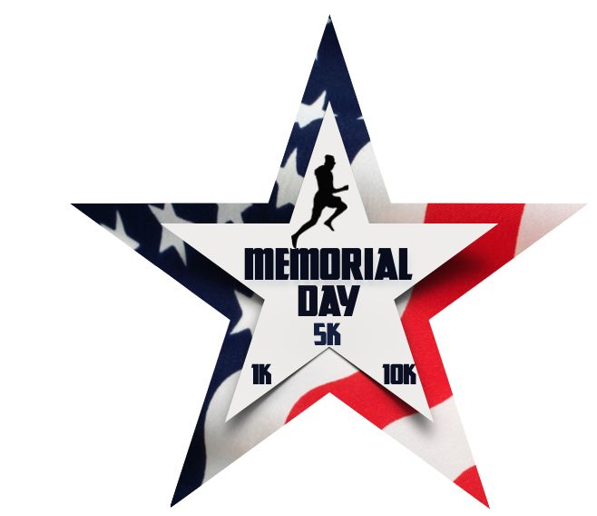 memorial day youth baseball tournaments