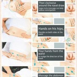 abdominal self massage best effective techniques of self massage for abdominal pain. Black Bedroom Furniture Sets. Home Design Ideas