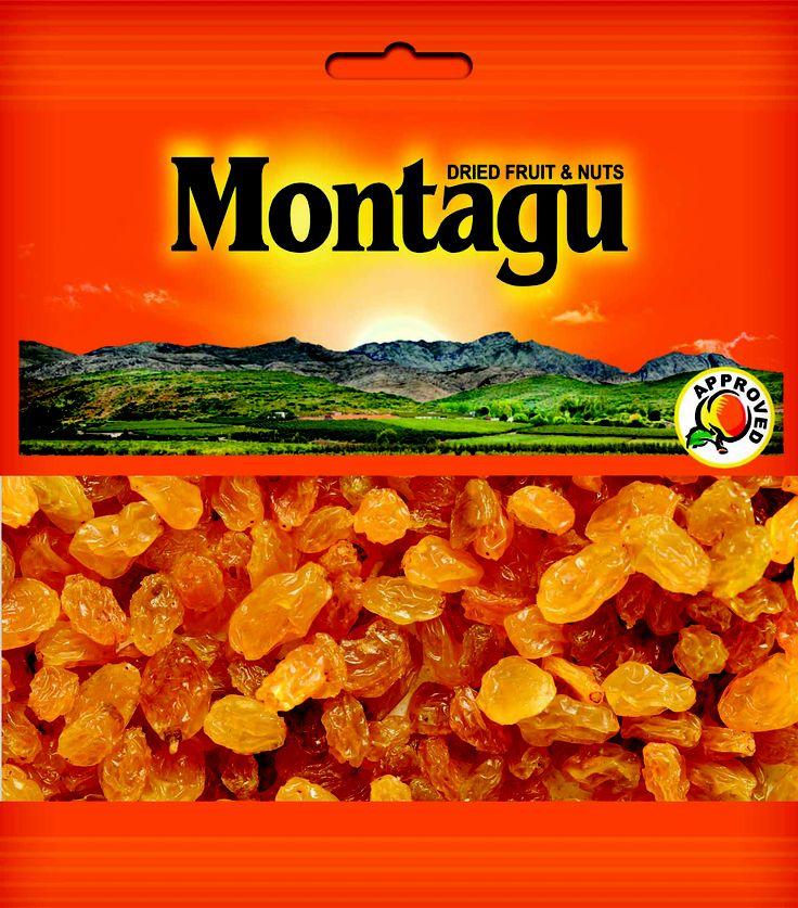 Montagu Dried Fruit - GOLDEN SULTANA http://montagudriedfruit.co.za/mtc_stores.php