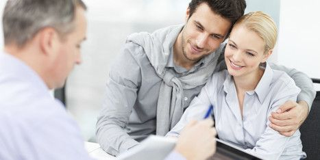 If you are looking for the quick monetary assistance to handle your sudden expenses and unforeseen needs then you can apply for the paperless payday loans which is specially designed by the reputed lender.  #paperlesspaydayloans #paydayloans