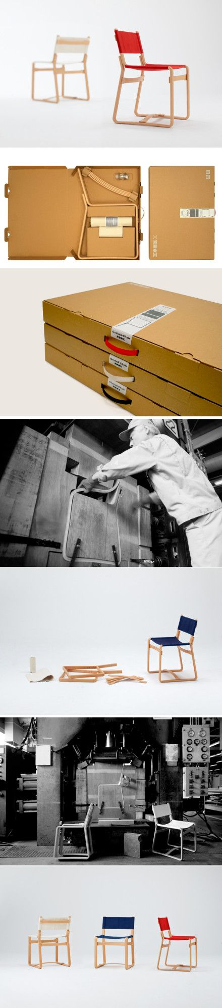 """""""Tendo woodworking ... images from wood Chi Workshop share"""
