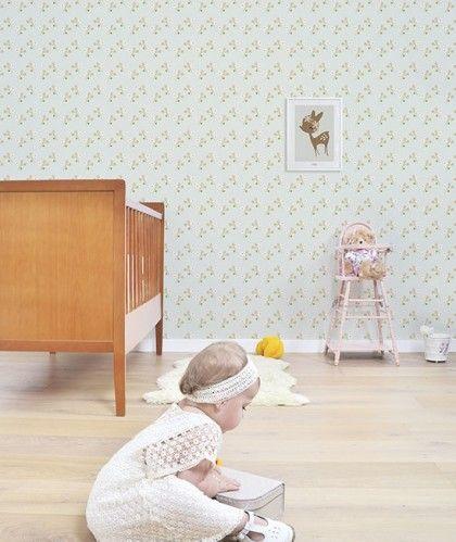 Les  Meilleures Images Du Tableau Papier Peint Chambre Enfant  E
