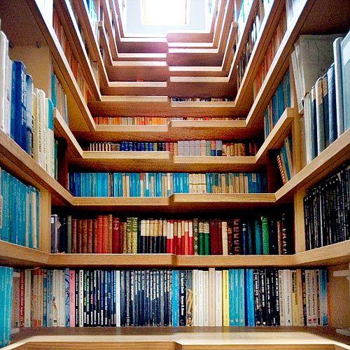 Bookshelf staircaseBookshelf Stairs, Staircases Bookshelf, Bookcase Staircases, Bookcases Staircases, Staircase Bookshelf, Book Staircases, Bookshelf Staircases, Staircase Bookcases, Bookcases Stairs