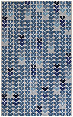 Droplets Rugs 6024 Designed By Capel Rugs Via Stylyze