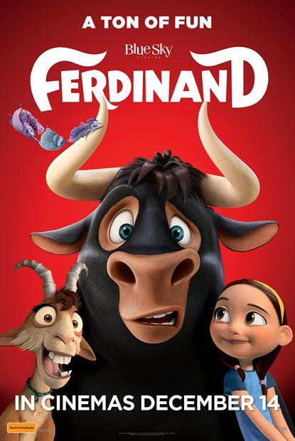 Ferdinand Dublat in Limba Romana