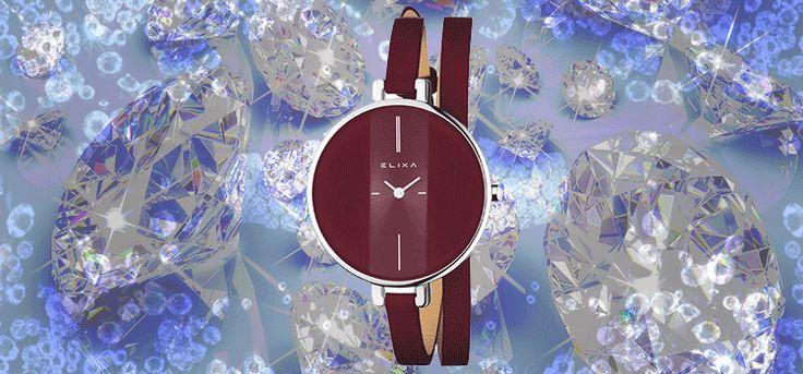 bán đồng hồ Thụy Sĩ giá phải chăng