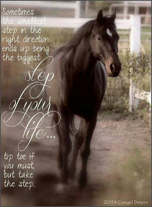 Pin by Kimberley J.G Delage on Freedom | Pinterest