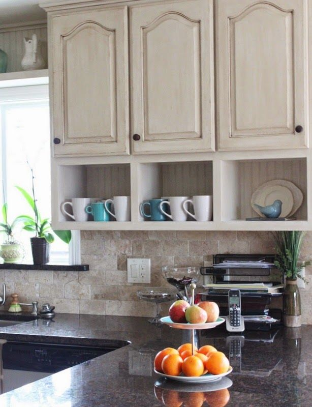 Condo Kitchen Remodel Painting 18 best kitchen ideas images on pinterest | small kitchens, dream