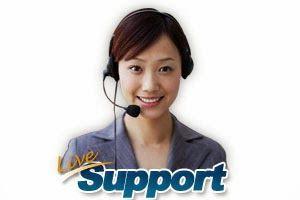Obat Kuat Pria 72 Jam : Pemesanan Via Online