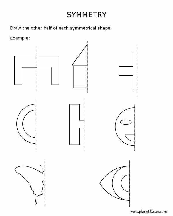 31 best sh worksheets images on pinterest word games kindergarten reading and teaching ideas. Black Bedroom Furniture Sets. Home Design Ideas