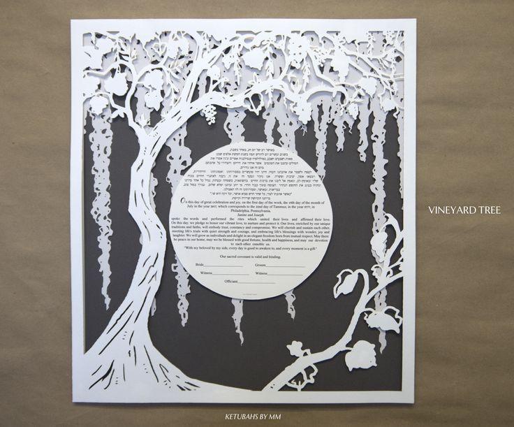 vineyard+tree