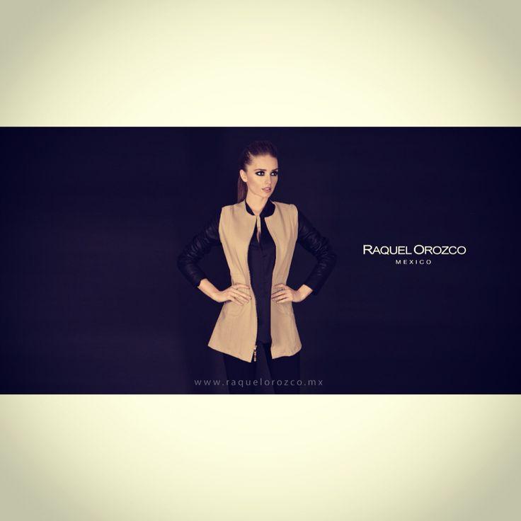 Raquel Orozco www.raquelorozco.mx