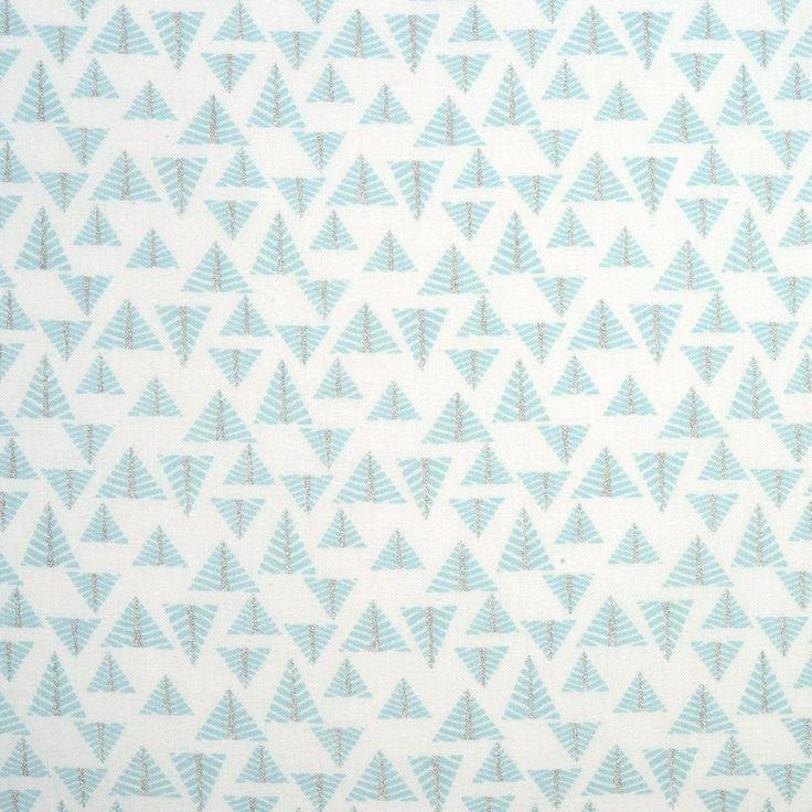 mondial tissu saint etienne rservation pralable obligatoire en magasin with mondial tissu saint. Black Bedroom Furniture Sets. Home Design Ideas
