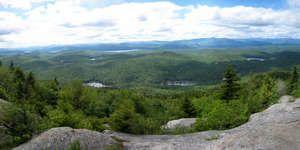 Forever wild: Exploring New York's huge Adirondack Park on Roadtrippers