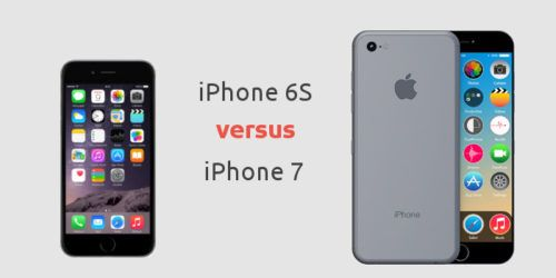 10 Differences Between iPhone 7 And iPhone 6S :http://bewitter.com/top-ten-famous-news-channels-in-the-world-2016/